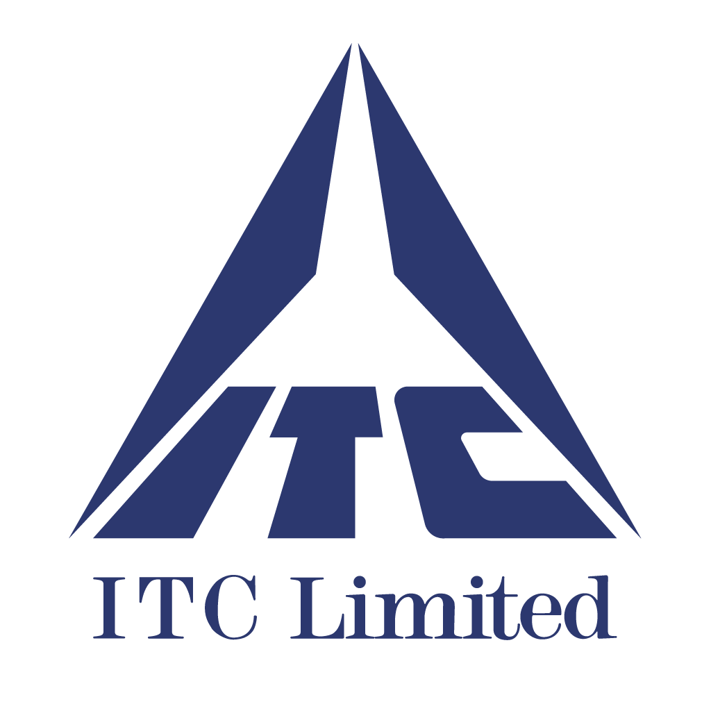 Itc Food Division Products List